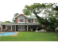 4 Bedroom house in Mount Edgecombe Country Club Estate 1