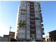 R 685 000 | Flat/Apartment for sale in Morningside Morningside Kwazulu Natal