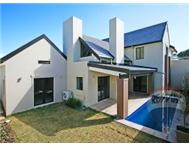 Property for sale in Schonenberg Estate