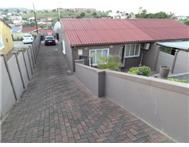 R 810 000 | House for sale in Phoenix Phoenix Kwazulu Natal