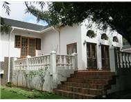 3 Bedroom House for sale in Maroelana