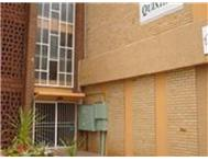 R 360 000 | Flat/Apartment for sale in Potchefstroom Central Potchefstroom North West