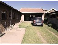 R 550 000 | House for sale in Kwaguqa Ext 2 Witbank Mpumalanga
