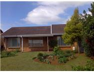 1 Bedroom House to rent in Howick