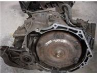 SAAB automatic gearbox for sale