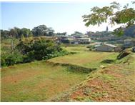 Property for sale in Illovo Beach