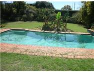 R 1 550 000 | House for sale in Lyttelton Manor Centurion Gauteng