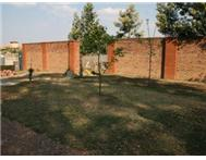 Vacant Land Residential For Sale in WATERKLOOF RIDGE PRETORIA