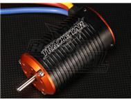 Brushless motors & speed controllers
