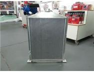 Hot Rod Radiator