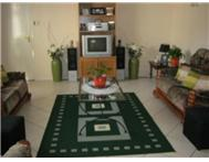 3 Bedroom House for sale in Blouberg Sands