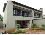 Property for sale in Pretoria-North