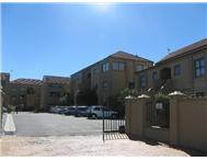 2 Bedroom Apartment / flat to rent in Parklands