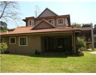 R 4 500 000 | House for sale in Rouken Glen Upper Highway Kwazulu Natal