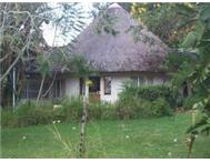 R 3 830 000 | House for sale in White River White River Mpumalanga