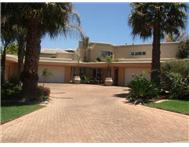 4 Bedroom house in Sunward Park