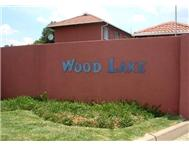 Flat For Sale in GLEN MARAIS KEMPTON PARK