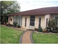 3 Bedroom House for sale in Vanderbijlpark CW3