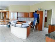 Absolutely Clean Cleaning Services in Business for Sale Gauteng Centurion - South Africa