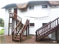 1 Bedroom Apartment / flat to rent in Village Ii
