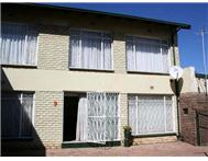 2 Bedroom Apartment / flat for sale in Randfontein