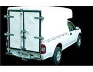 Safe removals services.