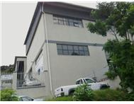 Commercial property to rent in Durban