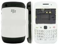 Genuine BlackBerry housing covers for BlackBerry Curve 9300