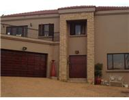5 Bedroom House for sale in Krugersdorp