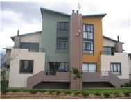 2 Bedroom Townhouse to rent in Somerset West