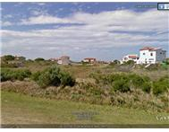Vacant land / plot for sale in Santareme
