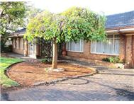 R 1 180 000 | House for sale in Arcon Park Vereeniging Gauteng