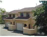 R 1 195 000 | Flat/Apartment for sale in Dawncrest Durban North Kwazulu Natal