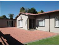 House Pending Sale in NORTHMEAD EXT 4 BENONI