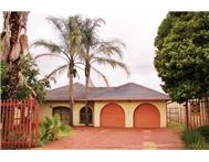 House For Sale in WIERDAPARK CENTURION