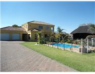 Property for sale in Vaalmarina Holiday Township