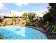 House For Sale in LYNNWOOD GLEN PRETORIA