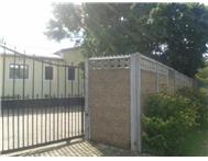 AMAZING FULLY FURNISHED STUDENT ACCOMODA.. - House To Let Available in STELLENBOSCH From Only