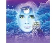Professional Psychic Readings with Debbie