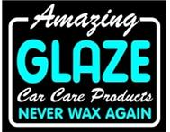 Paint Protection & Smash & Grab in Accessories KwaZulu-Natal Durban - South Africa
