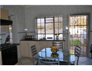 Reduced - 4 Bed 2 Bath House for S... West Rand