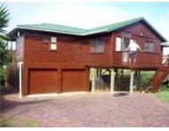 3 BEDROOM HOUSE FOR SALE IN NOORSEKLOOF Jeffreys Bay