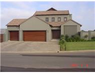 House to rent monthly in MIDLANDS ESTATE MIDRAND