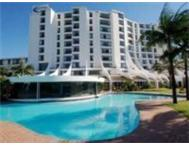 LUXURY HOLIDAY ACCOMMODATION - Umhlanga