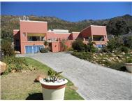 10 Bedroom House for sale in Gordons Bay