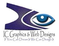 Cheap and Affordabel Web Design and Database Programming