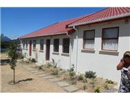 Flat Pending Sale in JAMESTOWN STELLENBOSCH