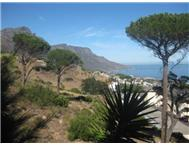 Apartment to rent monthly in CAMPS BAY CAPE TOWN