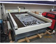 Plasma Metal Cutting machine 1325 w...