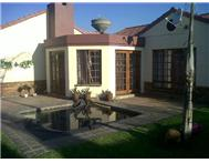 R 1 315 000 | House for sale in Reyno Ridge & Ext Witbank Mpumalanga